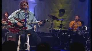 Genesis (MTV) - Soda Stereo