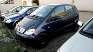 Авто бу в Германии. Цены. Автохлам. 2018. Дешевые машины в Баварии. Мюнхен. Аугсбург