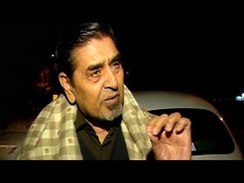 Uncouth Jagdish Tytler Behaviour On Tape