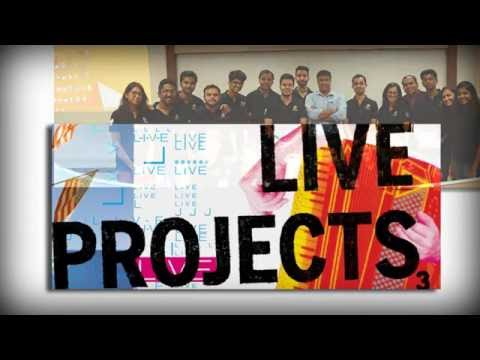 OMEGA 2016 TAPMI Pitching Video