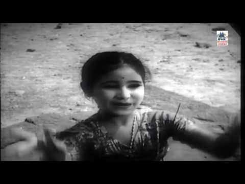 Aattukutti Aattukutti Song Mani Osai S Janaki Tamil Old Songs