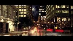 Black Dagger Brotherhood Trailer
