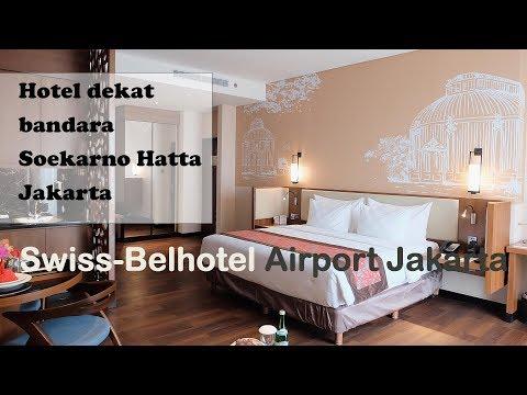 swiss-belhotel-airport-jakarta,-hotel-di-gerbang-ibukota---santai-yuk