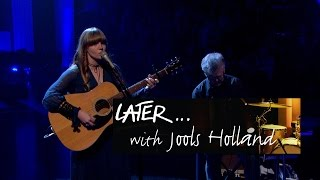 Courtney Marie Andrews - Table For One - Later... with Jools Holland - BBC Two
