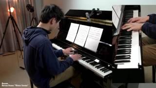 Download Reason - Winter Sonata (Yiruma) Mp3