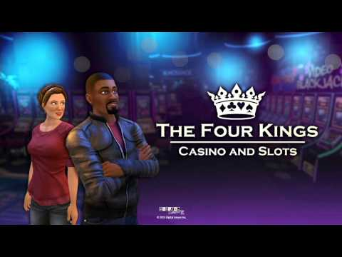 kings casino tv