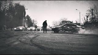 Download Нурминский - АУФФ Mp3 and Videos