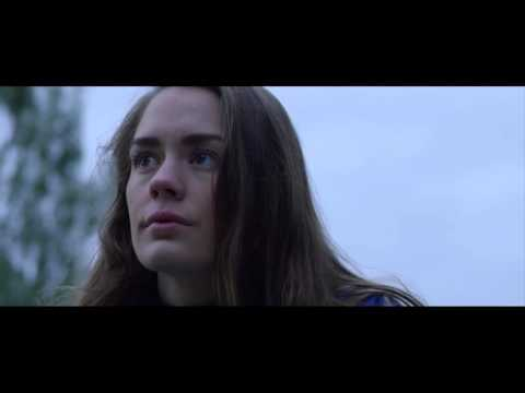 Anna of the North - The Dreamer (Official Video)