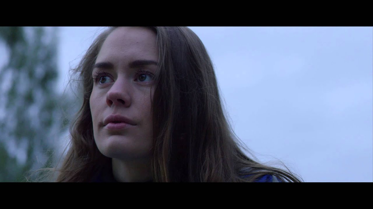 Anna Of The North The Dreamer Official Video Youtube