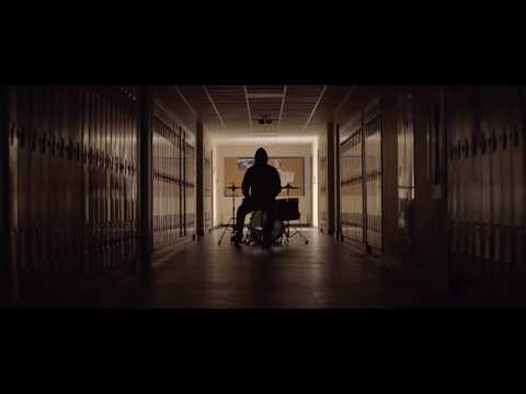 Classified - It's Hard To Understand (Official Video)