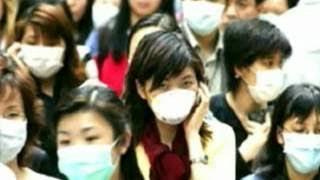 Global Flu Pandemic How to Prepare for a Deadly Virus Outbreak Swine, Avian, [Full Video]