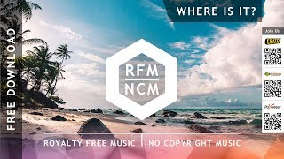 Dreams - Bensound | Royalty Free Music - No Copyright Music