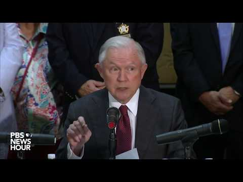 watch-live-attorney-general-sessions-announcement-on-asset-forfeiture