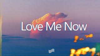 Kygo x Zoe Wees - Love Me Now (Lyrics)