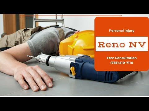 personal injury attorneys reno – personal injury lawyer reno | nevada injury attorney