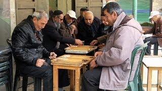 اليهود العرب في إسرائيل بين التهميش والاندماج