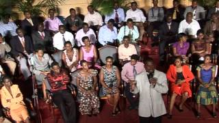 TM Music,Tanzania - Part 4 (Upendo ni Furaha,ni kweli Desturi)