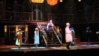 1928年のベルリンへタイムスリップ 夢を見せてくれる ミュージカル『グ...