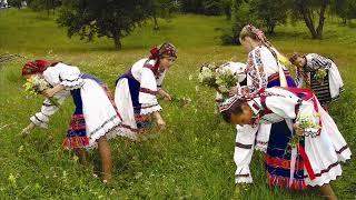 Muzica Moldoveneasca 2019 Colaj Petrecere Moldoveneasca Super
