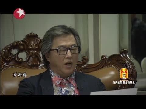 今晚80后脫口秀Tonight's 80s Talk Show:你幸不幸福(下) are you happiness05112014