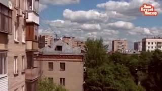 НашПотребНадзор 12 06 2016   остекление балконов