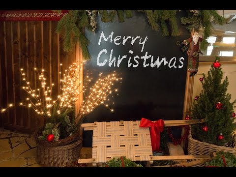 Melodia Natalizia - Canzoni di Natale - Canzoni Per Celebrare Il Natale [2ORE]