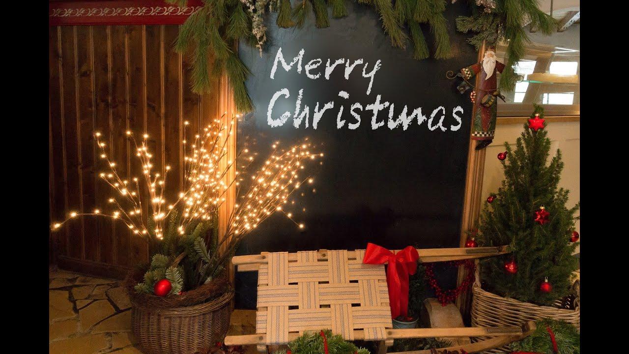 Melodia Natalizia Canzoni Di Natale Canzoni Per Celebrare Il Natale 2ore Youtube