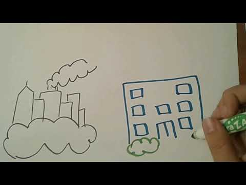 Math Global Warming Video - Group 5