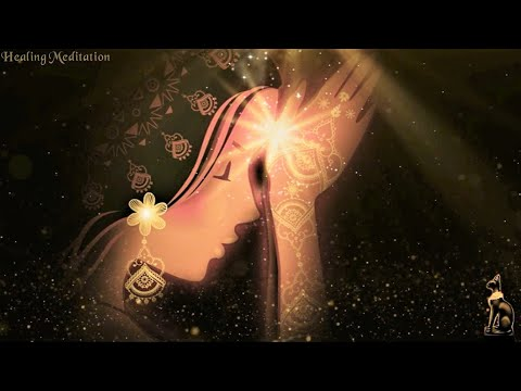 1111Hz 10Hz 1Hz Angel Number Frequency. Positive Energy Of Guardian Angel. Make Wishes Come True.