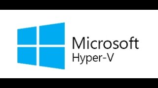 How to add a virtual disk to Hyper-v