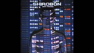 Shirobon - Born Survivor