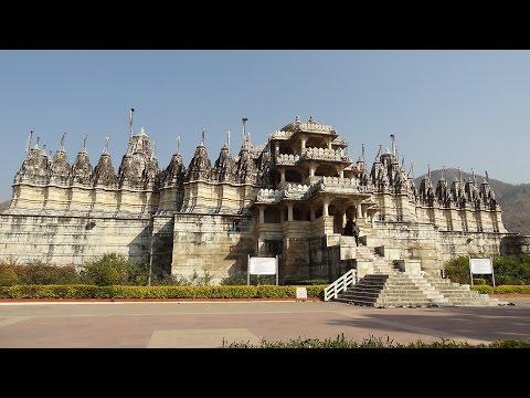 Vedic Flat Earth Cosmology - Waykiwayki interviews Jain High Priest thumbnail