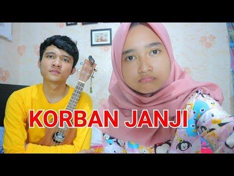 Free Download Korban Janji - Guyon Waton Cover Deny Reny | Ukulele Mp3 dan Mp4