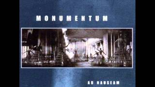 Watch Monumentum No Redemption video