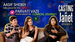 aasif-sheikh-gets-emotional-about-his-first-love-amp-parvati-vaze-share-about-her-comical-journey