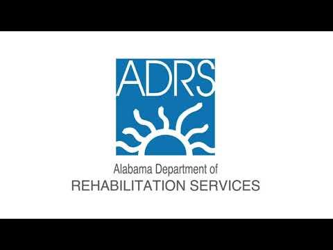 Authenticare App Training (ADRS-SAIL Program)