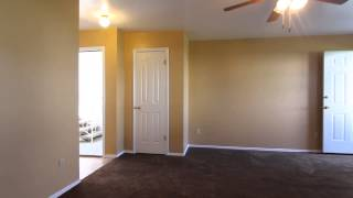2141 Meppen Drive, House for Rent, Idaho Falls by Jacob Grant Property Management Thumbnail