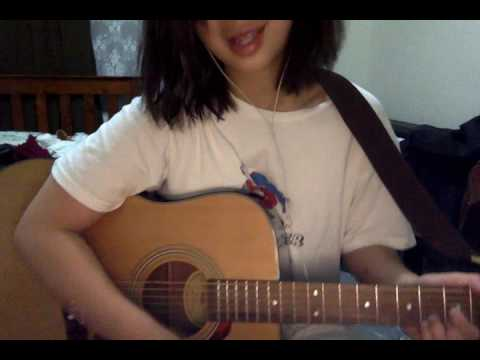Guitar : guitar chords hahahasula Guitar Chords Hahahasula as well ...