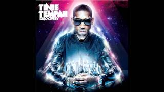 Tinie Tempah Ft. Kelly Rowland - Invincible [Bass Boosted] [HD]