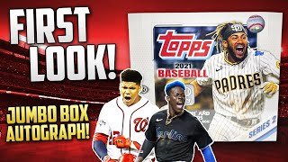 PRODUCT REVIEW! 🤔 2021 Topps Series 2