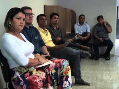 Sindipetróleo Realiza Em Encontros No Araguaia Para Debater Demandas Do Setor