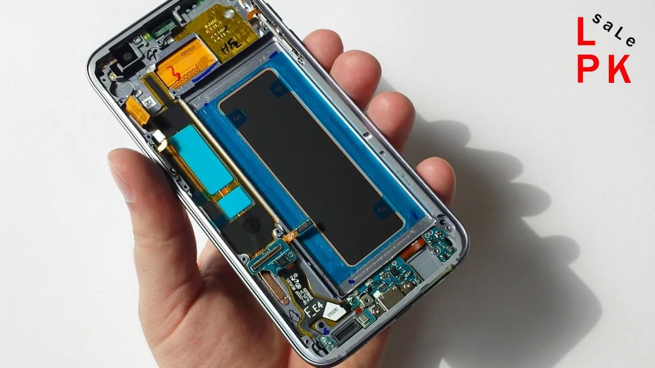 14 май 2015. Как отличить оригинальный дисплей от копии на iphone 6. На обзор. На фото слева — оригинальный дисплей для iphone 6, справа — «копия а». Кто знает, есть ли подделки на 6s?. Купил недавно, есть сомнения в качестве дисплея. Хотя работать все отлично, в том числе и 3d тач.