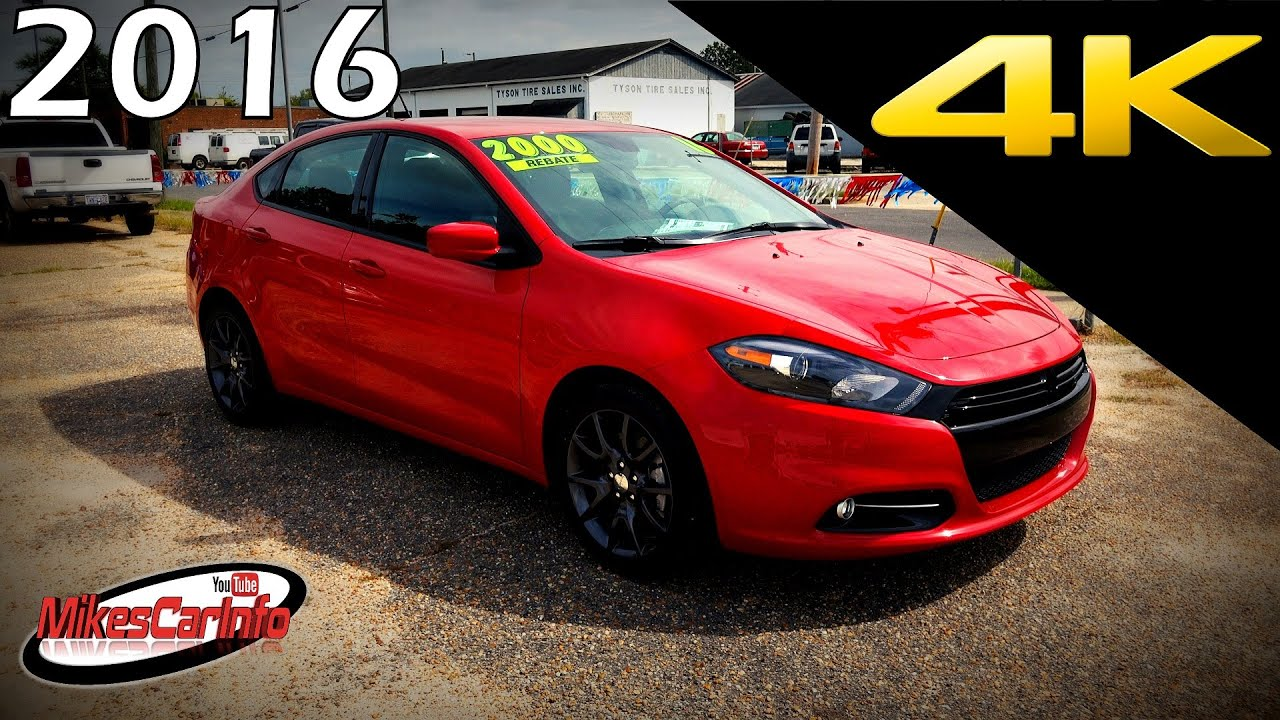 suvs that chrysler news dodge return dart never so h hot may