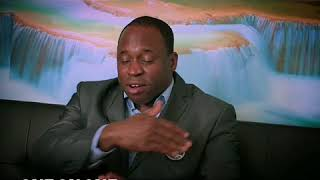 isee-cvic Gossip TV ONE ON ONE WITH MR MARK TOUJOUR ON RELATIONSHIP
