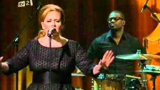 Video Adele Set Fire To The Rain iTunes Festival July 2011 download MP3, 3GP, MP4, WEBM, AVI, FLV Agustus 2018
