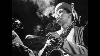 Watch Dexter Gordon The Shadow Of Your Smile video
