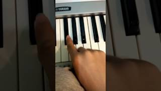 """Video piano eazy learning""""dont let me down"""" download MP3, 3GP, MP4, WEBM, AVI, FLV Juli 2018"""