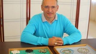 Олег Торсунов.Как избавиться от вредных привычек.