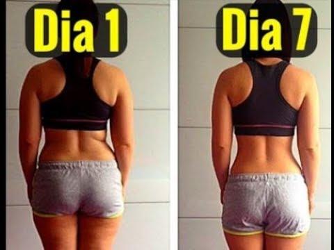 como+perder+peso+em+pouco+tempo