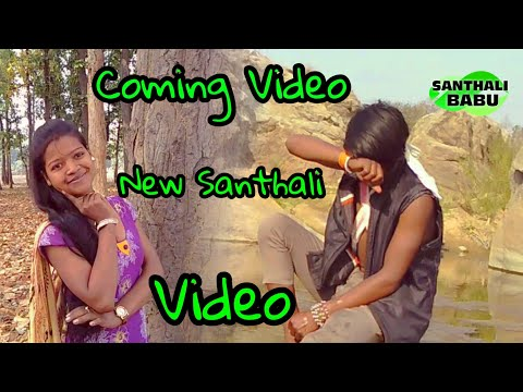E Mone Tin // New Santhali Bewafa Song // Coming Video 2019